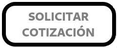 Solicitar Cotización a todos los proveedores del rubro